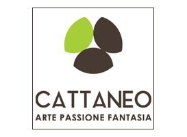 Cattaneo Gelateria Caffetteria
